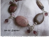 img_0986-308-rhodonit-bicones-silver