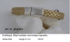 img_3000-604-guldfargat-fusklader-magnetlas