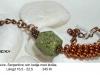 img_3057-312-coilat-koppar-wire-med-serpentine