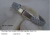 img_2999-603-silverfargat-fusklader-magnetlas