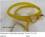 img_3046-614-wraparmb-gult-jpg-xar_